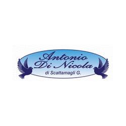 Agenzia Funebre di Nicola Antonio - Onoranze funebri Siracusa