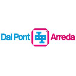 Dal Pont Arreda - Arredi sacri Mas