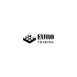 Eurotrading Spa - Marmo ed affini - commercio Ponton