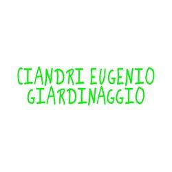 Ciandri Eugenio Giardinaggio
