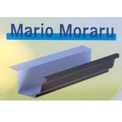 Ditta Moraru Mario