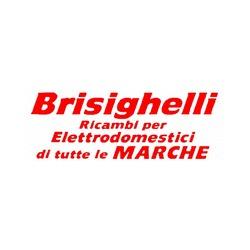 Brisighelli & Martini - Cappe per cucine e laboratori Firenze