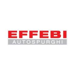 Effebi Autospurgo Sas
