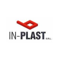 In Plast - Materie plastiche - produzione e lavorazione Ponte A Moriano