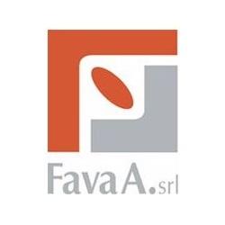 Fava A. - Registratori di cassa Frosinone