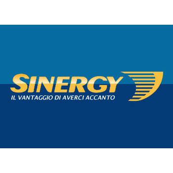 Sinergy SalÒ