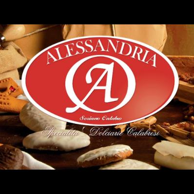 Dolciaria Alessandria - Dolciumi - produzione Soriano Calabro