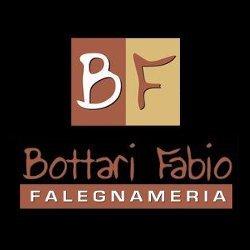 Falegnameria Bottari Fabio Sas - Serramenti ed infissi legno Stazzema
