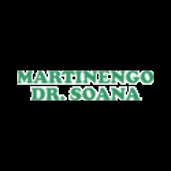 Martinengo Dr. Soana - Dentisti medici chirurghi ed odontoiatri Savona