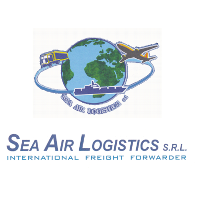 Sea Air Logistics