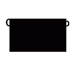 Casa Albergo per Anziani Villa Emilia - Case di riposo San Nicola La Strada