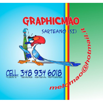 Graphicmao Design