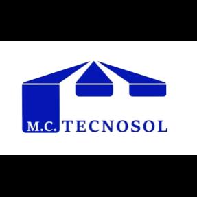 Mc Tecnosol