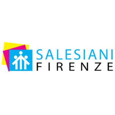 Istituto Salesiano Firenze Istituto Salesiano dell'Immacolata - licei privati Firenze