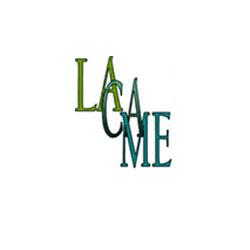 La.Ca.Me. Lavorazioni Carpenteria Metallica - Carpenterie metalliche Napoli