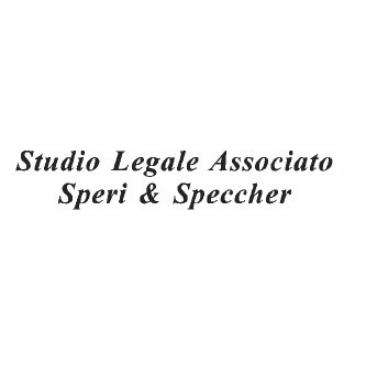 Studio Legale Associato Speri & Speccher - Avvocati - studi Rovereto