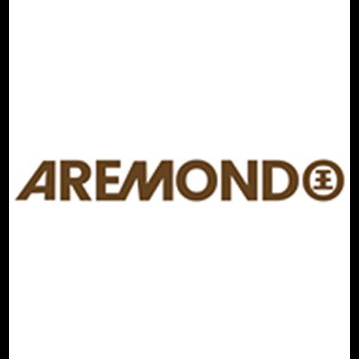 Aremondo - Abbigliamento - vendita al dettaglio Torino