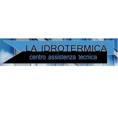 La Idrotermica Sas - Caldaie a gas Genova
