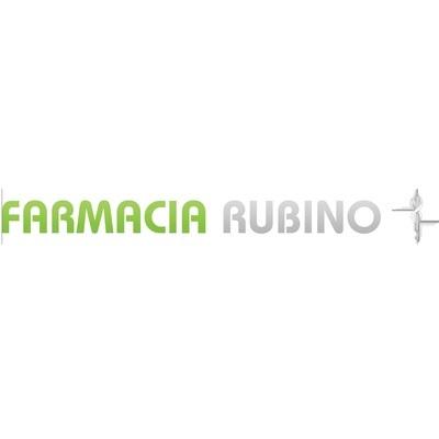 Farmacia Rubino di Gretta - Farmacie Trieste