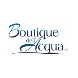 Boutique Dell'Acqua Culligan - Depurazione e trattamento delle acque - impianti ed apparecchi Casoria