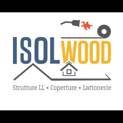 Isol  Wood Srl - Coperture edili e tetti Lancusi