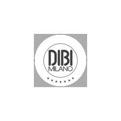 Atelier di Bellezza Globale - Dibi Center - Parrucchieri per donna Varese