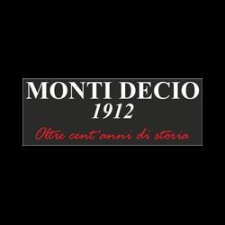 Gioielleria Orologerie Monti Decio dal 1912 - Argenterie - vendita al dettaglio Bergamo