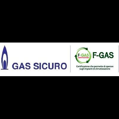 Gas Sicuro - Energia solare ed energie alternative - impianti e componenti Loreggia