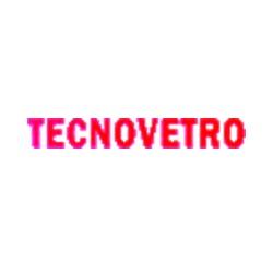 Tecnovetro - Vetri e vetrai San Giovanni Alla Vena