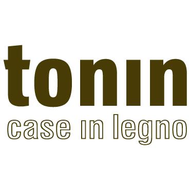 Tonin Ampelio Case in Legno