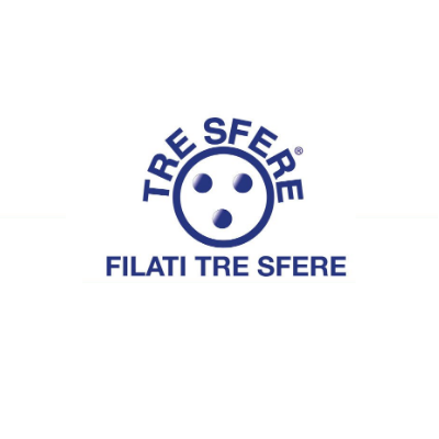 Filati Tre Sfere - Lana filati - produzione e ingrosso Settimo Torinese