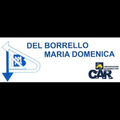 Autodemolizione del Borrello Maria Domenica - Autodemolizioni Vasto