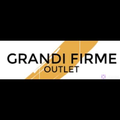 Outlet Affare Fatto - Abbigliamento donna Napoli
