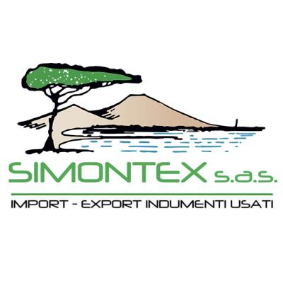 Simontex Sas - Used Clothes Made Italy - Abbigliamento - vendita al dettaglio Montedecoro