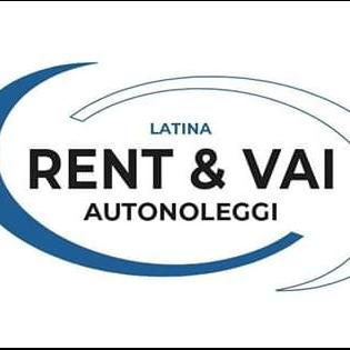 Rent e Vai - Autonoleggio Latina