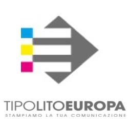Tipolitoeuropa