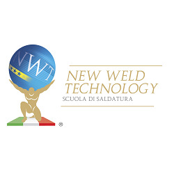 Scuola di Saldatura New Weld Technology - Saldatura metalli Corciano