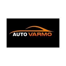 Auto Varmo - Automobili - commercio San Giovanni Lupatoto