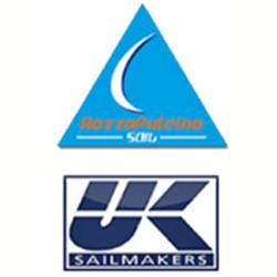 Rozzo Pulcino - Uk Sailmakers Italia Sas - Nautica - equipaggiamenti Venturina