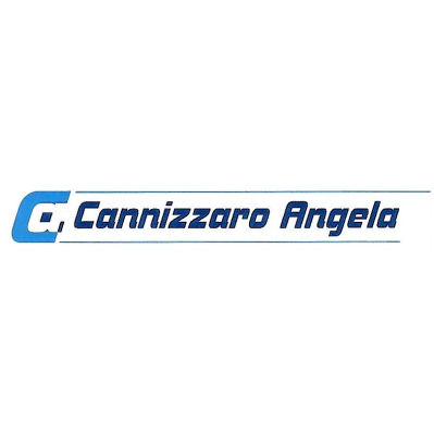 Angela Cannizzaro - Ricambi per Elettrodomestici e Installazione Incasso - Elettrodomestici accessori e parti - produzione e ingrosso Polistena