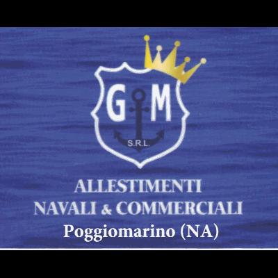 G.M. Srl Allestimenti Navali E Commerciali - Arredamento negozi e supermercati Poggiomarino