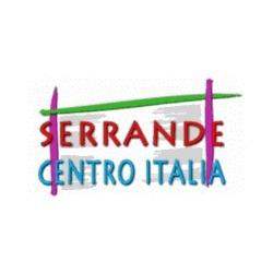 Serrande Centro Italia - Cancelli, porte e portoni automatici e telecomandati Monsampolo Del Tronto