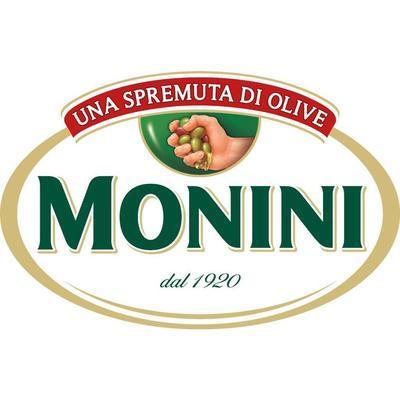 Monini Spa - Aceto Spoleto