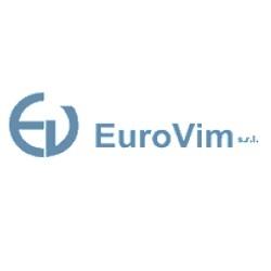 Eurovim Srl - Verniciature industriali Capriate San Gervasio
