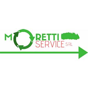 Moretti Service - Rifiuti industriali e speciali smaltimento e trattamento Matera