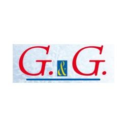 G. & G. Refrigerazione Industriale - Frigoriferi industriali e commerciali - riparazione Fossombrone