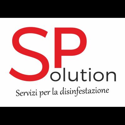 Sp Solution  Servizi per La Disinfestazione
