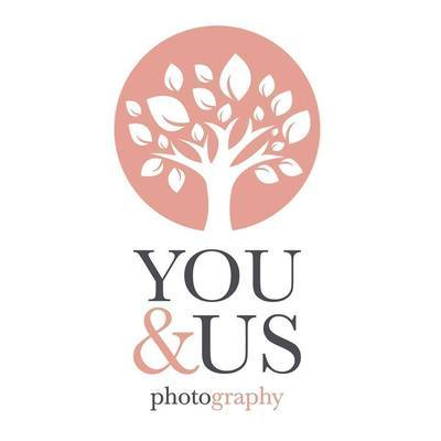 You & us Photography
