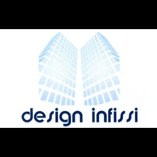Design Infissi
