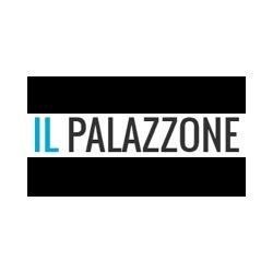 Il Palazzone - Cooperative produzione, lavoro e servizi Terni